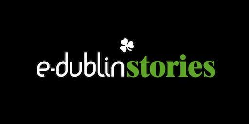 E-Dublin Stories - Irlanda