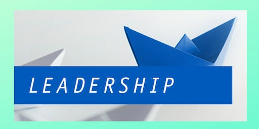 The Heart of Ethical Leadership and Reflective Practices Toowoomba