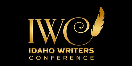 Idaho Writers Conference 2020 tickets