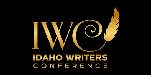 Idaho Writers Conference 2020