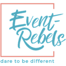 Event-Rebels Int. B.V. logo