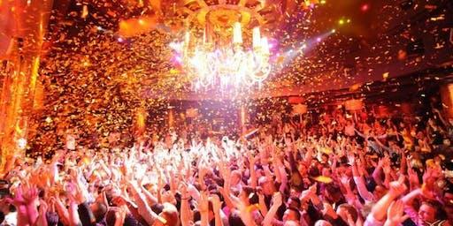 XS Nightclub - VIPCLUBTIX