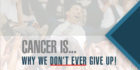 Jimmy V Classic Happy Hour & Gamewatch tickets