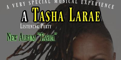 The Myoozekalede Series ft. Tasha Larae