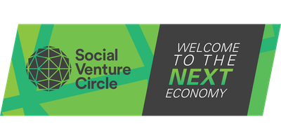 SVC 2020: A Convening of Business Leaders & Impact Investors