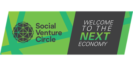SVC 2020: A Convening of Business Leaders & Impact Investors tickets