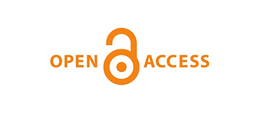 REF 2021 Open Access Policy: What you need to know