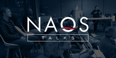 NAOS TALK - INS & OUTS OF BUYING A BOAT