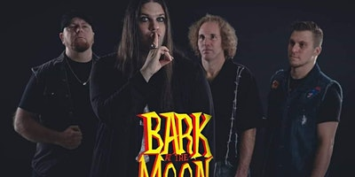 Bark at The Moon (Ozzy Tribute)