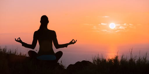How to Meditate: Made Easy