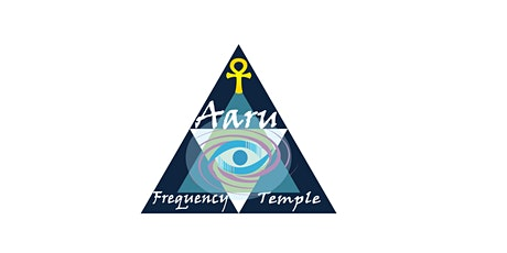 Community Restorative Sound Sessions w/ Aaru Frequency Temple tickets