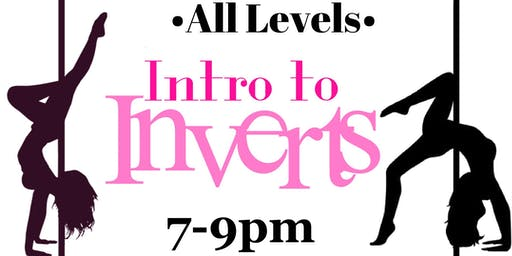 Sunday 12/08-- All Levels