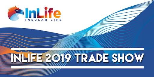 InLife 2019 Trade Show