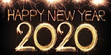 Montez Parker's New Year's Eve Birthday Bash Benefiting Bro2Go