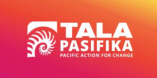Tala Pasifika