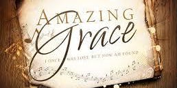 What is Amazing Grace?