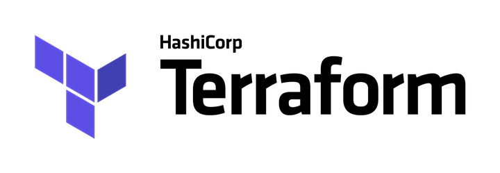 HashiCorp: Modern Infrastructure with Terraform image