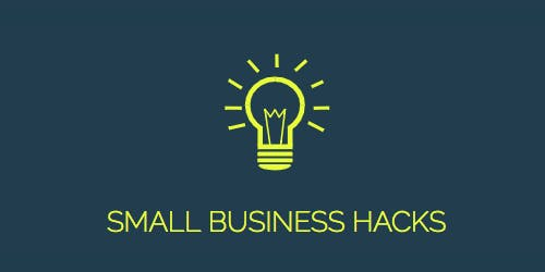 Small Business Hack: Staying Enthusiastic  - City of Subiaco