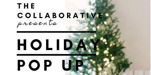 Launch Event: The Collaborative by TTM