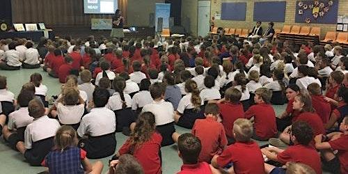 Understanding the Australian Curriculum for Authors