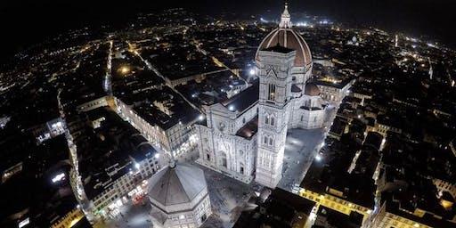 Inaugurazione COST MILANO - Ingr. OMAGGIO su accredito ✆3491397993