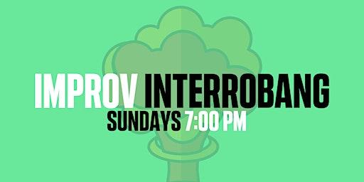 Improv Interrobang!
