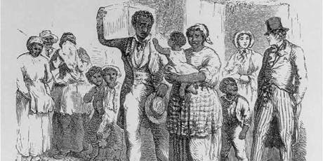 Poor Relief and Philanthropy in Jamaica and Barbados in the 19th century tickets