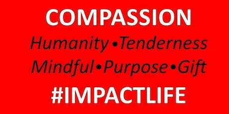 Impact Life 2019 tickets