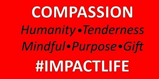 Impact Life 2019