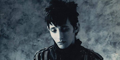 POP CRIMES (THE SONGS OF ROWLAND S. HOWARD) tickets
