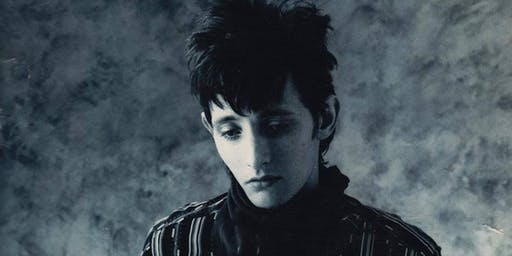 POP CRIMES (THE SONGS OF ROWLAND S. HOWARD)