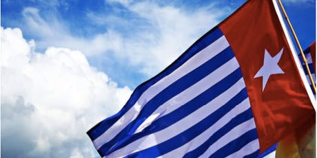 Insights on West Papua  tickets