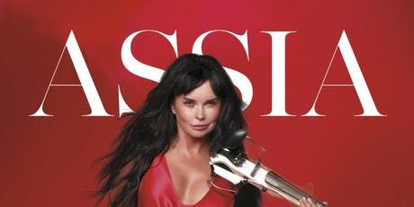 Assia tickets