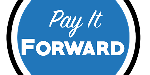 2020 Pay It Forward Tour- Iowa State University
