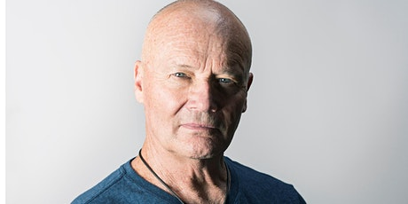 CREED BRATTON (USA) tickets