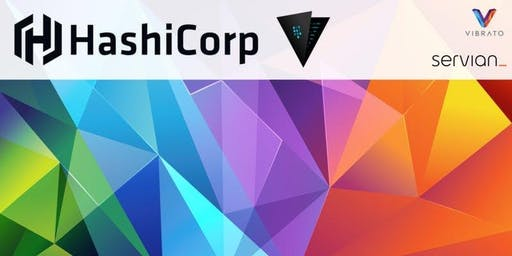 Hashicorp - Vault Operations and Management Practices