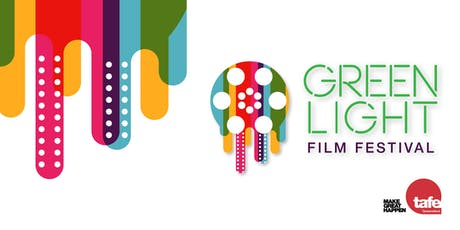 Greenlight Film Festival tickets