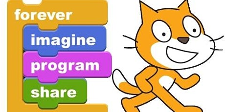 Coding Games, Ages 5-12, FREE tickets