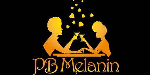 Black Professional Speed Dating by Palm Beach Melanin