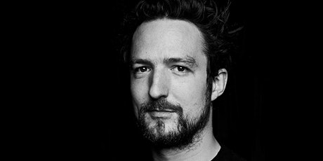 FRANK TURNER (UK) tickets