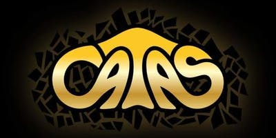 Destination Saturdays At CATAS