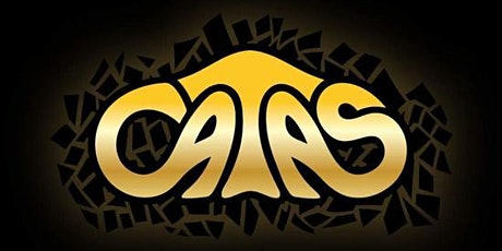 Destination Saturdays At CATAS tickets