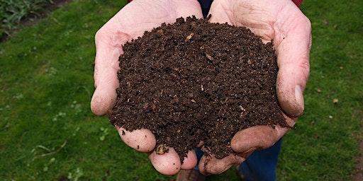 Intro to Bokashi Composting