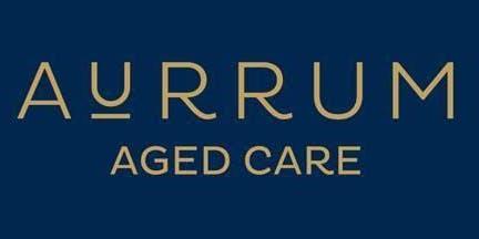 Aurrum Living Life Training