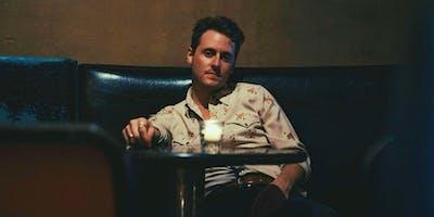 Austin Plaine + Anthony Da Costa