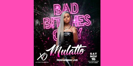 XO Saturday Events