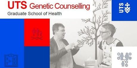 NSW Genetic Counsellors Education Day tickets