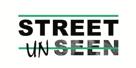 Street Unseen: Photography Exhibition by Brisbane Camera Group tickets