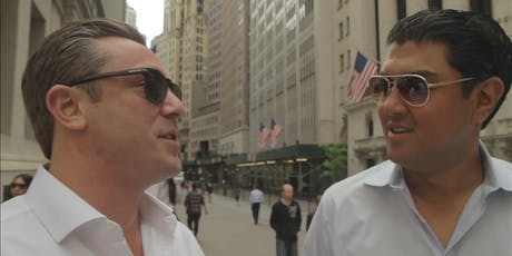 LIVE WEBINAR: Options Tricks They Don't Want You To Know (GLOBAL) tickets