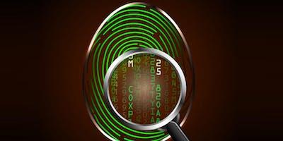 Forensic Science 2020 | International Digital Forensic Conference 2020